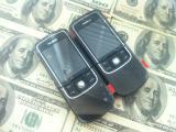 Nokia 8600 LUNA Новая Официальная с Гарантией