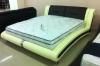 """Красивые кровати! Кожаные кровати """"Sonata Möbel""""  (Соната мебель) Мебель из Германии."""