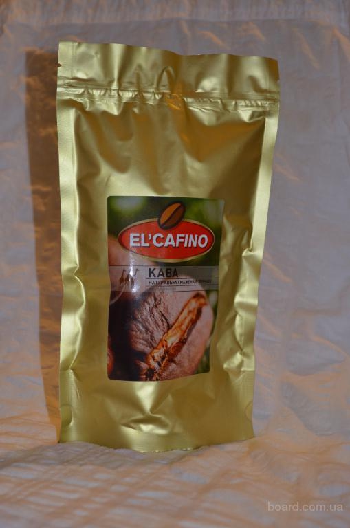 Купить кофе 100 arabica for sale