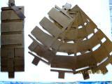Пластины клапана ПИК 220-1,6 и ПИК 220-0,4. Доставка в любой регион.