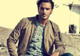 Продам мужскую одежду ТМ Best Mountain футболки, шорты, джинсы, костюмы!
