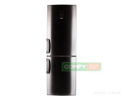 Холодильники в интернет-магазине бытовой техники Comfy