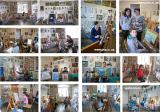 Обучение живописи и рисунку в Днепропетровске.