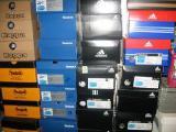 Брендовый сток обуви на все сезоны из Германии