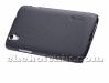 Чехол для Lenovo IdeaPhone S960 Vibe X + плёнка!