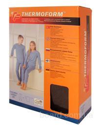 Термобельё Thermoform® детское 12-007