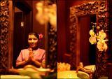 Тайский массаж&SPA