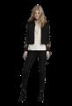 Продам французскую женскую одежду ТМ Axara