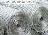 Сетка тканая н/ж ГОСТ 3826-82