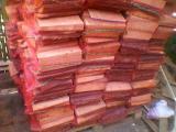 Дрова фасованные или дрова в ящиках 2 РМ
