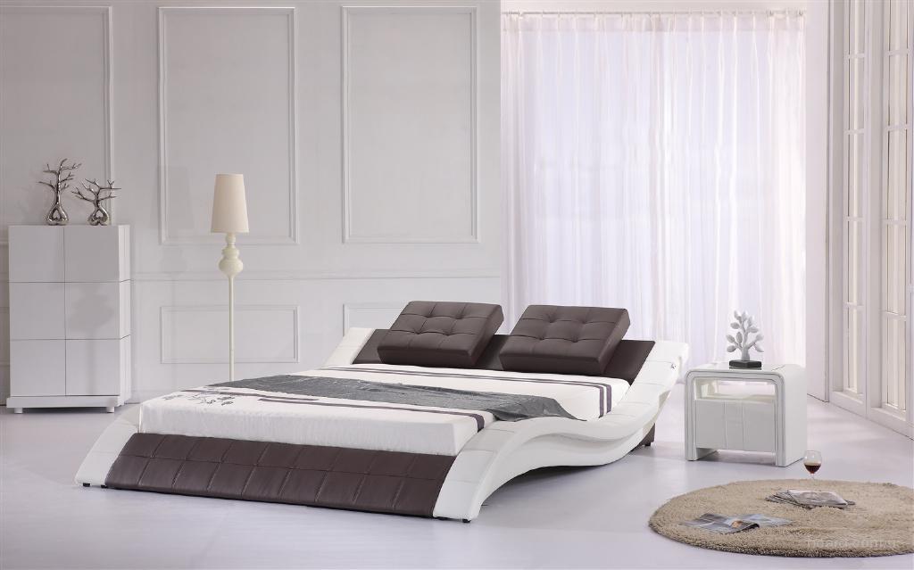 """Дизайнерская мебель ТМ """"Sonata Mobel"""" (Соната Мебель) Эксклюзивные решения для спальни"""