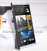 Чехол для HTC One MAX 803n / 803s + плёнка!