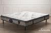 Двуспальные кожаные кровати