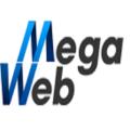 SEO Продвижение сайтов. Контекстная реклама