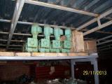 Продам станции смазки многоотводные СН-5М 41-02 - 30шт