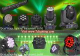 Bulk sale LED Moving Head,LED Par Light,LED Wall Washer,Stage effect machines