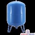 Гидроаккумуляторы для водоснабжения Aquapress AFC (Италия)