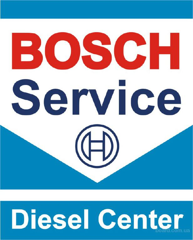 Ремонт форсунок ( пьезофорсунок Bosch 0445115007)   и ТНВД- Nissan X-Trail, Qashqai, Primastar 2.0 dci  дв. M9R; Navara, Pathfinder 2.5 dci, Patrol GR