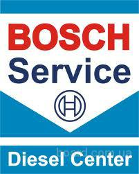Продажа насосос ТНВД  Ford Transit Bosch VP30, VP44:  0470004012, 0470004004,  0470504040, 0470504010