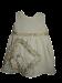 Одежда для новорожденных и крещения детей
