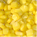 Продам сухую кукурузу