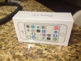 Нови Отклучи Епл iphone5 S 32Gb