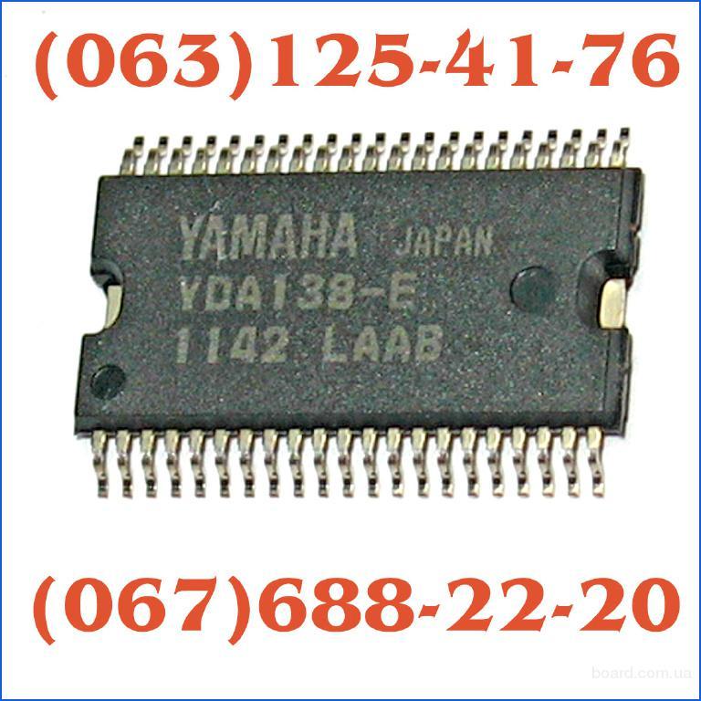 YDA138-E для мониторов/телевизоров LG...