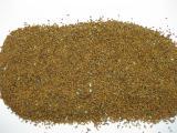рыжик семена для лечения диабета