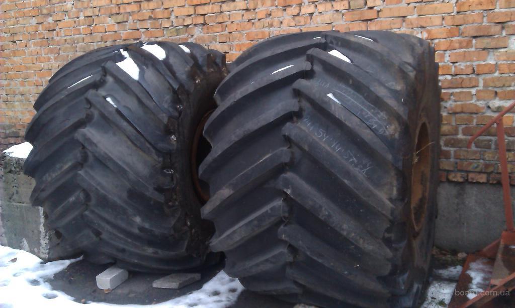 Шина передняя трактор МТЗ 11,2-20: продажа, цена в.
