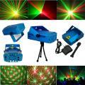Лазерная установка для дискотек,лазерный проектор,DISkO