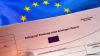 Бизнес приглашения для оформления шенгенской (польской) визы