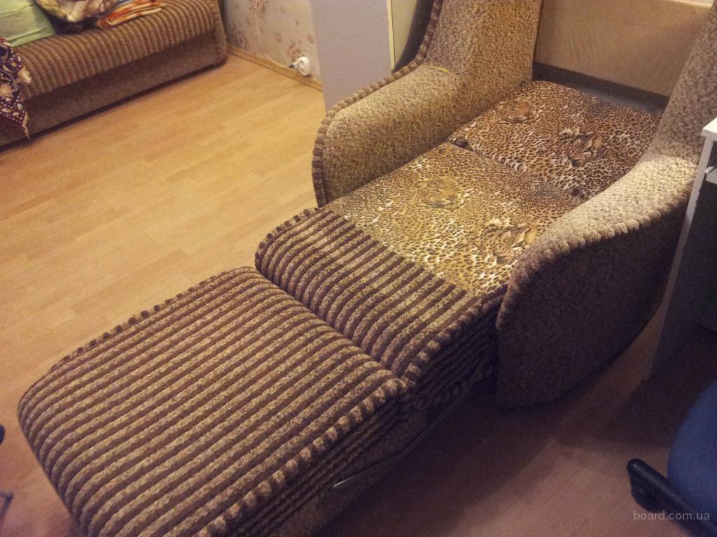 Двуспальный Диван Кровать Москва