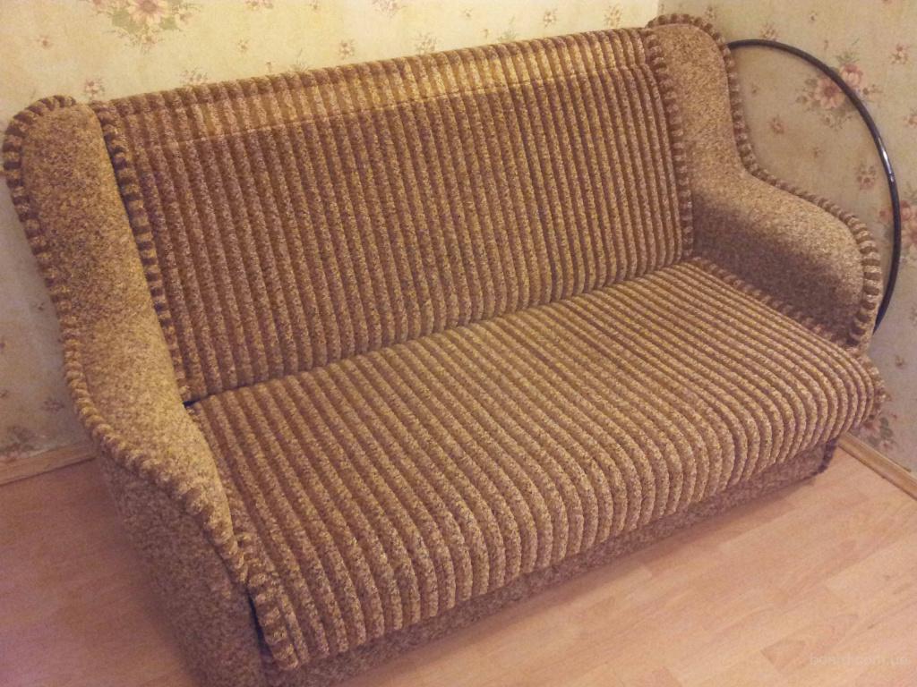 Двуспальный диван купить