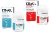 Антиперспирант Etiaxil – реальная защита от пота всех типов 3-5 дней!