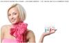 Антиперспирант Etiaxil – решение проблемы пота и запаха на 3-5 дней!