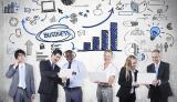 Управленческий консалтинг: модный тренд или рецепт успеха вашего бизнеса?