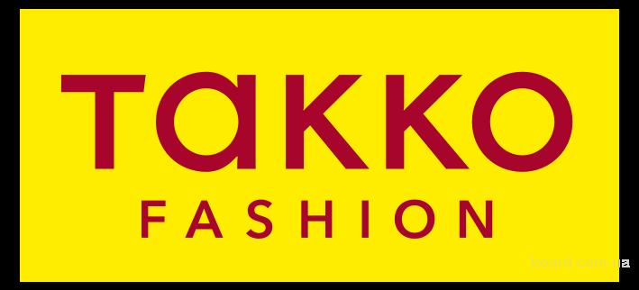 Не дорогая мужская, женская и детская одежда Takko на вес. Весна/лето. Лот 20-22 кг.