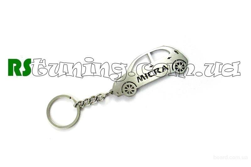 Accessoires Auto Tuning in addition 116624570 likewise Hehkutulppa P625828 together with Sturny further 2177. on nissan juke tuning