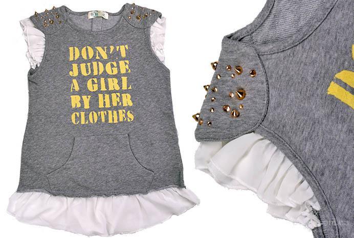 Одежда для девочек италия купить