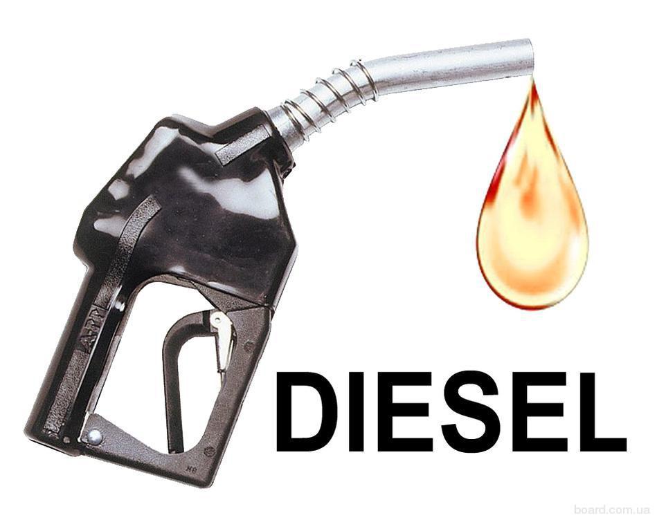 Топливо для дизельных двигателей цена в Удмуртии Купить топливо для дизельных двигателей Удмуртия (Россия) недорого оптом или в