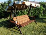 Садовые качели Одесса