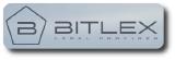 Все преимущества юридических консультаций от Bitlex
