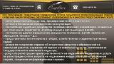 юридические услуги Киев и Киевская обл