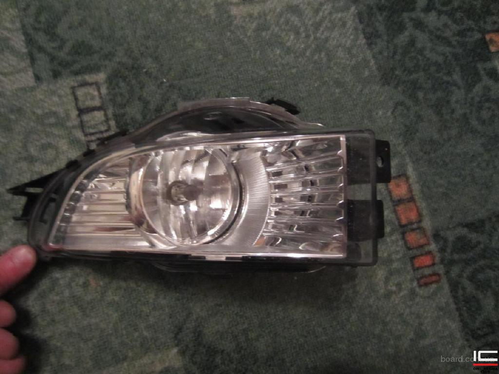 jessnail лампа уф-548 вт