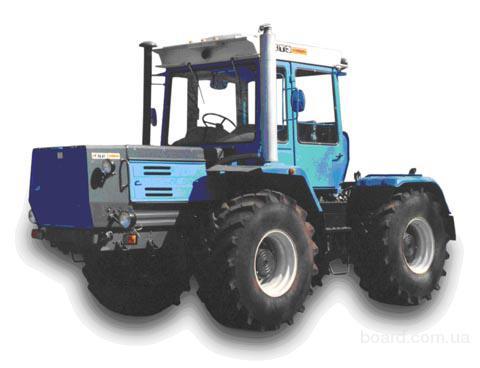 AUTO.RIA – Продажа HTZ 17221 бу: купить ХТЗ 17221 в Украине