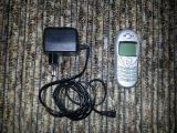 Продам телефон Motorola C 300 в отличном состоянии.