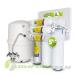 Питьевой фильтр для воды Eko-line RO7