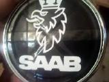 Продам двигатель в сборе или по частям SAAB 9000 2.0i