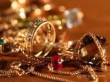 Всё о скупках золота в Москве