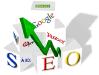 Блог о продвижении сайта в поисковых системах Style Studio